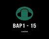BTS - Bapsae