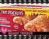 Hot Pockets 12pk