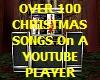 [EZ]CHRISTMAS PLAYER 09