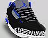 sport blue 3s
