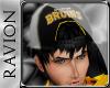 R: Bruins Cap