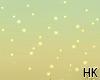 HK`Sparkles Gold