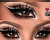 Eye Secret #003
