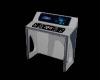 SG4 Console Single