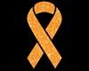 Kidney Cancer AwarePostr