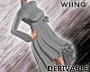 [W] Breezy Dress 2018 M