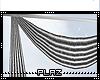 #Plaz# Wynter Curtain II