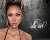 Bella Head -Joy Reg