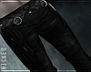 ¤ M Vamp Rogue Pants I