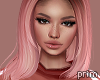 Prim | Rita Pink