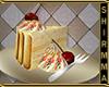 Slice Forest Vanilla Twi