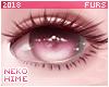 [HIME] Loev Eyes v2