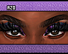 Eye Bags T / 03