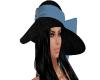 fashion hat1