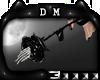 [DM] Latex Rose