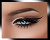 bronze eyes line