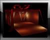 Gift Box Present Room