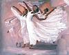 Praise Blk~ Dancers
