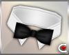 *SC-Tux Collar
