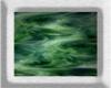 *CC* Green Smoke
