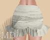 Soft Skirt IV
