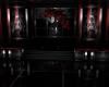 CD Red Skully V2