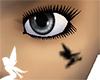 Starlet - Fairy
