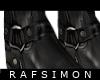 ysl leather II