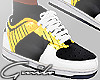 LeanSummer 2 Sneakers