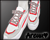 ₳/ Fara Sneakers