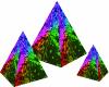 Rave Pyramids 3