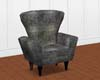 Clockwork Chair
