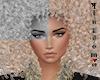 Blond, Amma