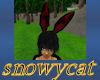 SC B&R Bunny Ears