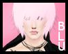 ! Pastel Pink Dulfer