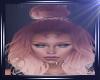 Honey Ginger Selma