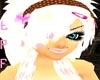 [TPF]Blonde&PinkKannibal