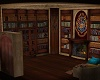 Library Addon