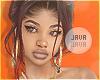 J | Alanna ruby