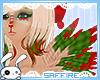 Christmas Carol Sho Tuft