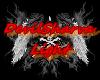 {DS}DevilSharva Lights