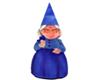 Mrs-Garden-Gnome