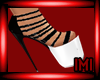 Millie Shoes lMl