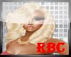 {RC}Oksana*Blonde