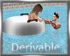Pool Float V2