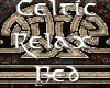 Celtic Relax Bed