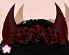 🌟 Devil Horns|R