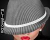 [AZ] Mafia Stripes Hat