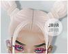 J | Chi white