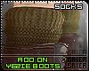 Add-On Socks VI